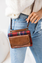 Load image into Gallery viewer, Jen & Co Small Crossbody handbag