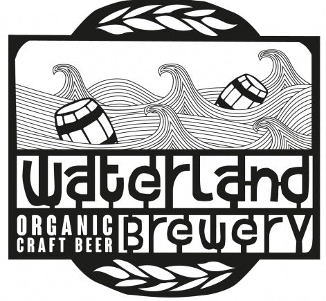 waterland brewery