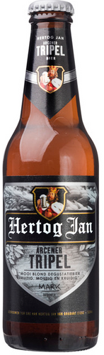 Tripel - Hertog Jan