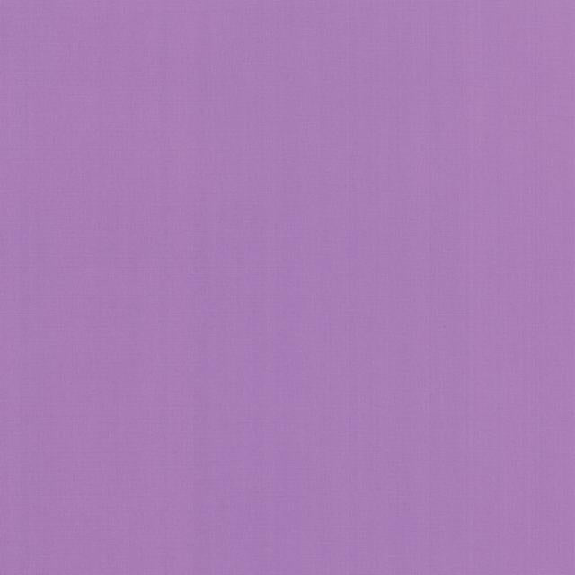 Bella Solids - Sugar Plum - 1000-303