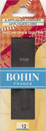 Bohin Applique Long / Beading Needles Size 12