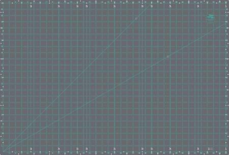 "Creative Grid Cutting Mat 24"" x 36"" CGRMAT2436"