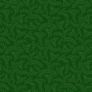 Essentials Evergreen Sprigs - 39095-777