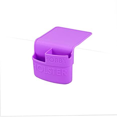 Hobby Holster - Lilac