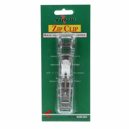 Zip Gun Clip Dispenser - Medium