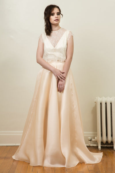 Cendrillon Skirt