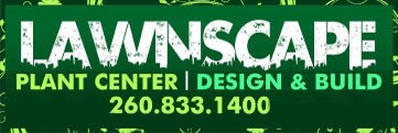 Lawnscape Garden Center