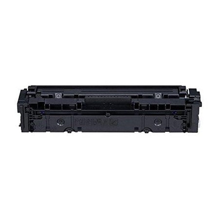 Compatible Canon Hi Capacity 046H Yellow Toner Cartridge