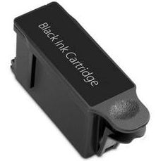 Advent Black Ink Compatible Cartridge