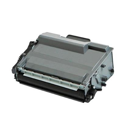 Brother TN3520 X Hi Capacity Compatible Toner Cartridge