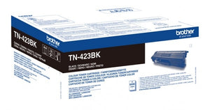 Brother TN423 Hi Capacity Black Toner