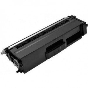 Compatible Brother TN423 Hi Capacity black Toner