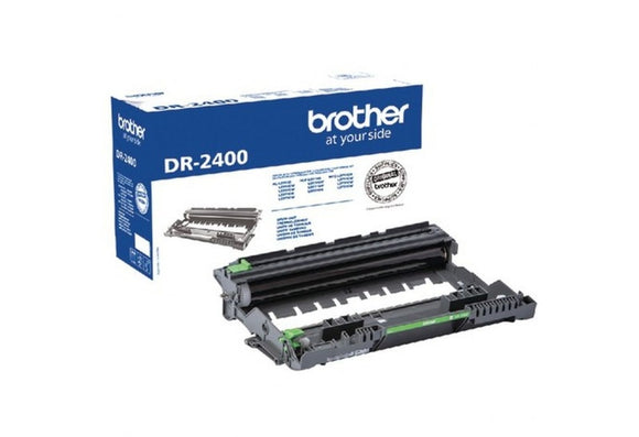 Brother DR2400 Drum