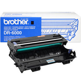Brother DR6000 Drum Unit