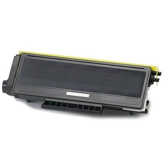 Brother TN3170 Compatible Black Toner Cartridge