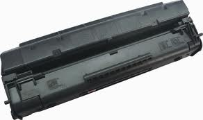 Canon EP22 Compatible Black Toner Cartridge
