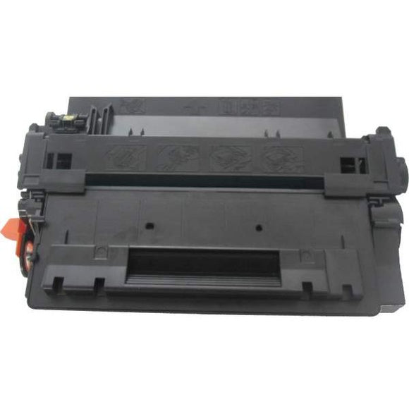 Canon LBP 6750 Compatible Black Toner Cartridge