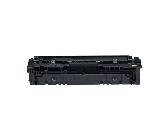 Compatible Canon 045H Yellow Hi Capacity Toner