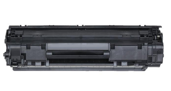 Canon 725 Compatible Black Toner cartridge