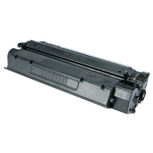 Canon EP27 Compatible Black Toner Cartridge
