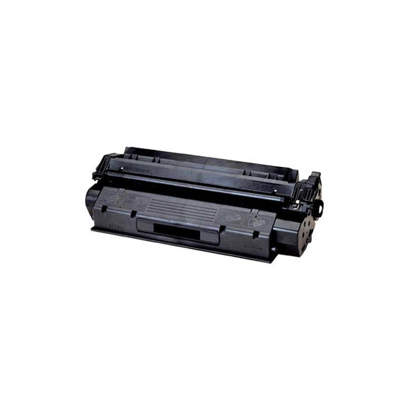 Canon FX8, Cartridge T Compatible Black Toner Cartridge