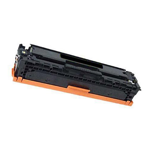 HP CF410X Toner Compatible Cartridge