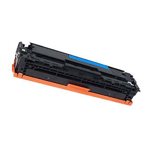 HP CF411X Toner Cyan Compatible Cartridge