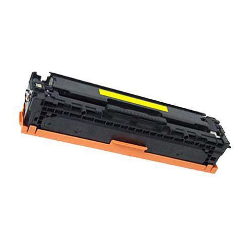 HP CF412X Toner Yellow Compatible Cartridge
