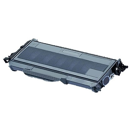 Brother TN2120 Compatible Black Toner Cartridge