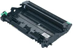 Brother DR3200 Compatible Drum Unit