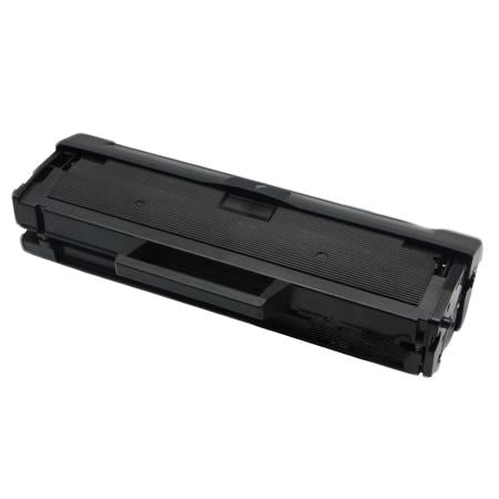 Compatible Samsung MLTD 111L Hi Capacity Toner Cartridge