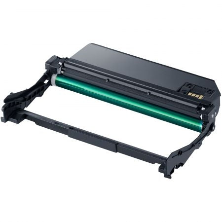 Compatible Samsung MLTR116 Drum Unit