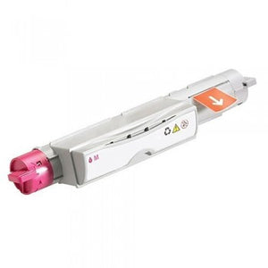 Dell 5110 Hi Yield Compatible Magenta Toner Cartridge