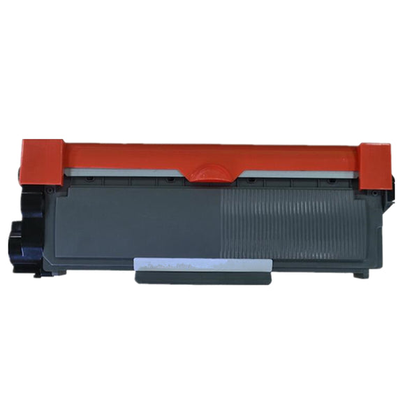 Dell E310 Black Hi Capacity Compatible Toner Cartridge