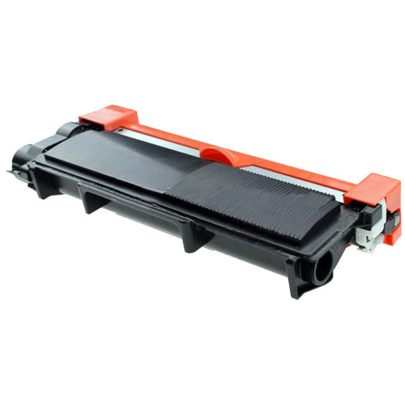 Dell E514 Black Hi Capacity Compatible Black Toner Cartridge