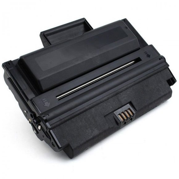 Dell 1815 Hi Capacity Compatible Black Toner Cartridge