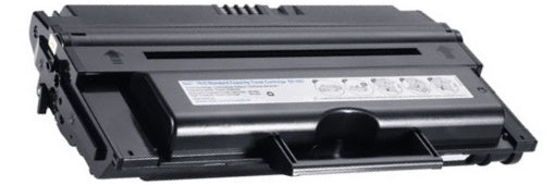 Dell 1815 Hi Capacity Black Toner Cartridge
