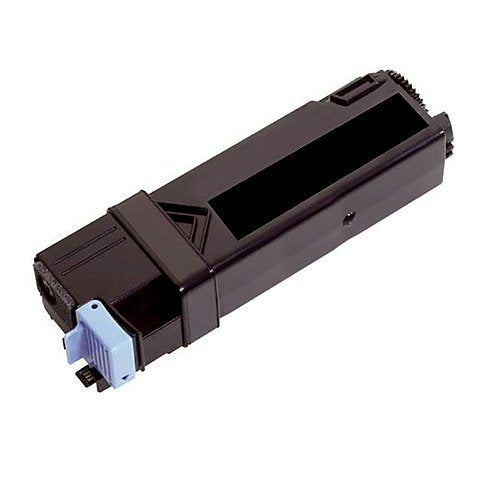 Dell 2130 Compatible Hi Yield Black Toner Cartridge