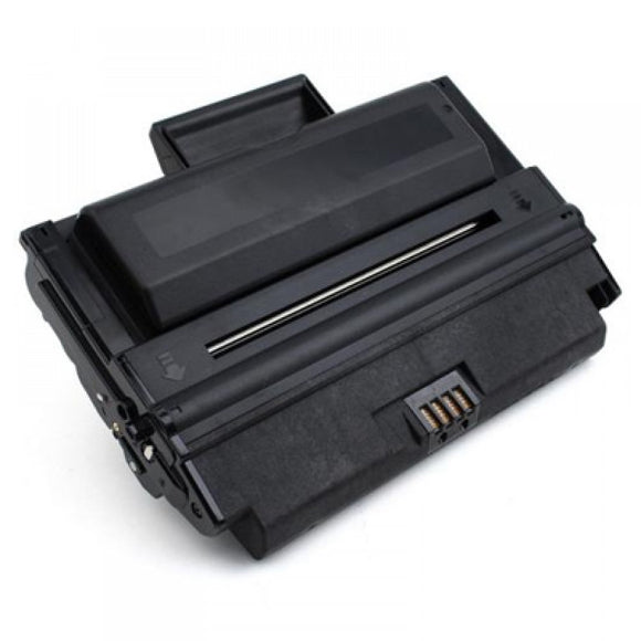 Dell 2335 Hi Yield Compatible Black Toner Cartridge