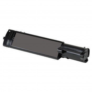 Dell 3010cn Hi Yield Compatible Black Toner Cartridge