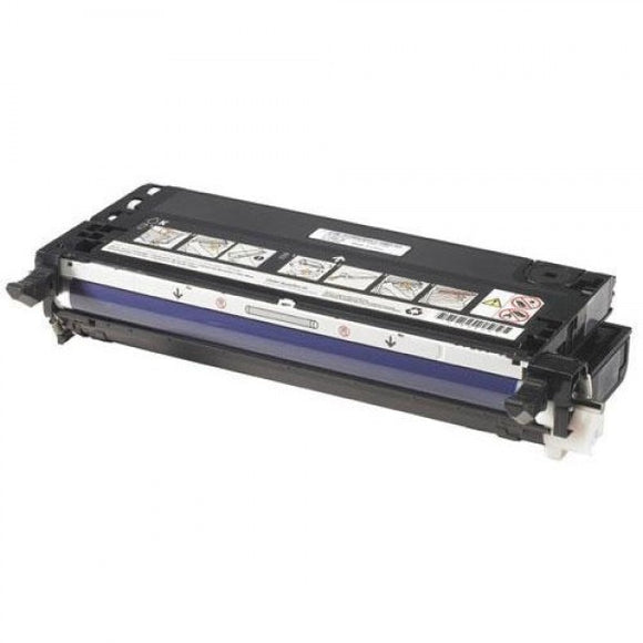 Dell 3110 Black Hi Yield Toner Cartridge