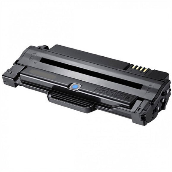 Dell 1133 Hi Yield Compatible Black Toner Cartridge