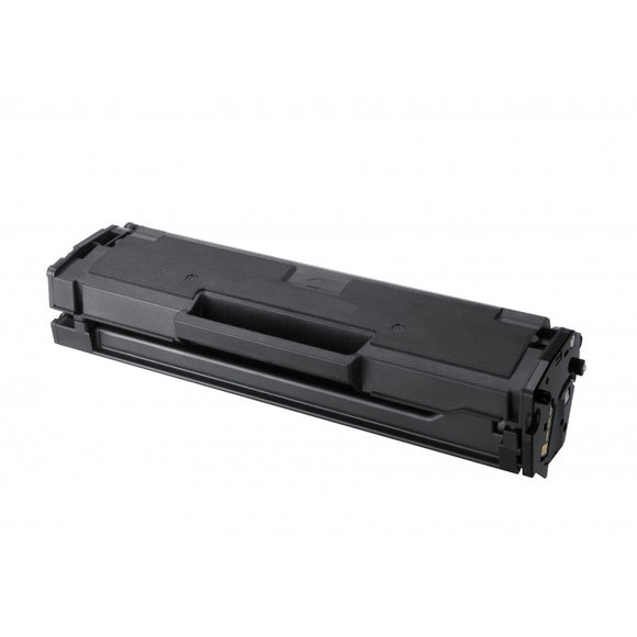 Dell 1160 Compatible Black Toner Cartridge