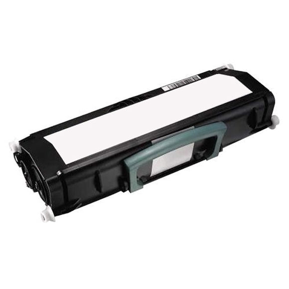 Dell 2350 Compatible Hi capacity Black Toner Cartridge