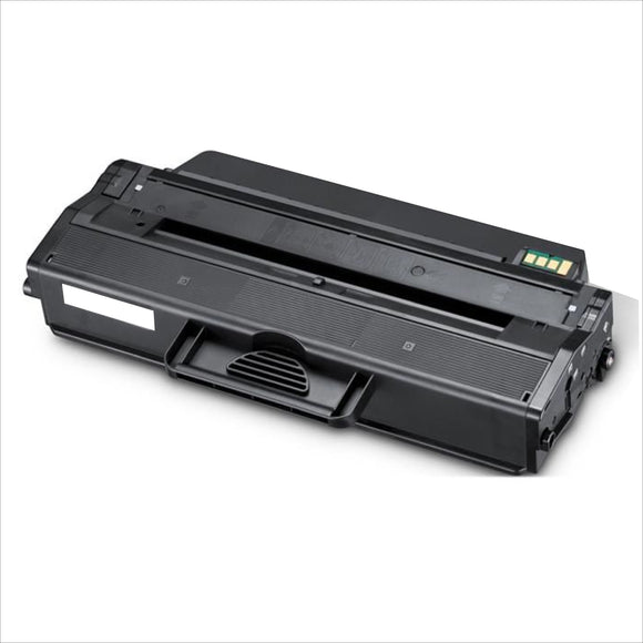 Dell B1260 Hi Capacity Compatible Toner Cartridge