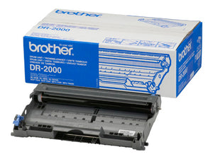 Brother DR2000 Drum Unit