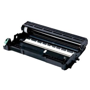 Brother DR2100 Compatible Drum Cartridge