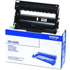 Brother DR2200 Black Drum Unit