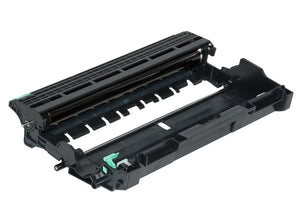 Brother DR2300 Black Compatible drum Unit