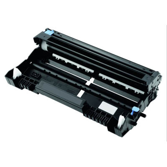 Brother DR3100 Compatible Drum Unit